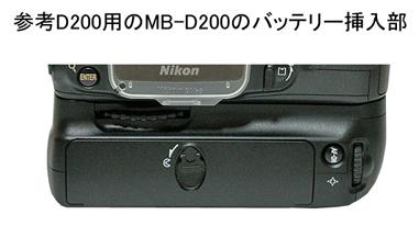 D200mbd2001_2